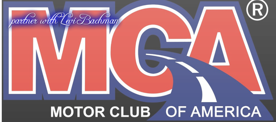 Motor club of america home Motor club of america careers